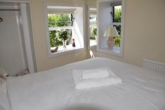 Kerrycroy Double Bedroom 2