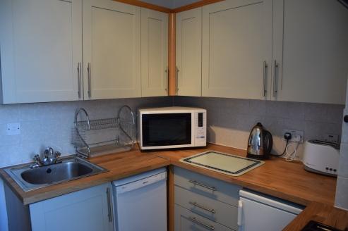 Kerrycroy kitchen
